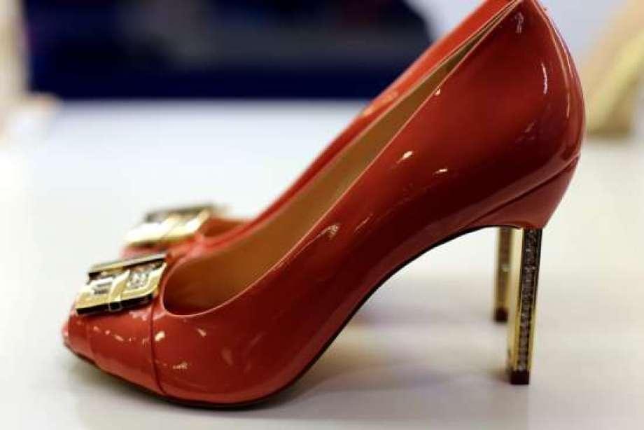 caa90104f9 Jorge Bischoff é eleita a melhor franquia de sapatos do Brasil ...