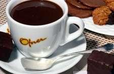 Variedades de produtos prometem aquecer e deixar o clima mais gostoso na confeitaria paulistana.