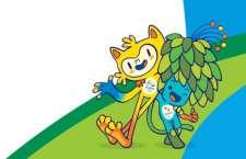 Rio 2016: que a boa imagem a ser construída com os melhores esportistas do mundo, não fique apenas na memória.