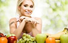 A época também é bastante favorável para o consumo de frutas como pêssego, uva, cereja in natura que têm alto teor de água e fibra, ajudando na absorção do colesterol e na saciedade.