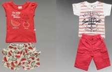 Liquidação de Verão da Alô Bebê traz produto com até 40% de desconto