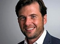 Bram Westembrink, atual diretor de Marketing da HEINEKEN Holanda, será o novo vice-presidente de Marketing da HEINEKEN Brasil