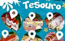Estratégia de marketing digital é inédita no setor de turismo.