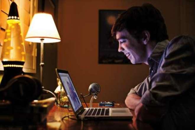 O intuito dos cursos online é facilitar o contato com distribuidores, revendedores, consumidores finais e interessados do setor de música e áudio.