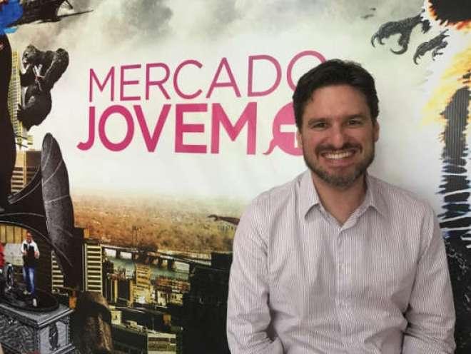 """Para o CEO da empresa Rodrigo Clemente, o investimento nesta área mostra ao mercado que os tempos mudaram e que o lado criativo e glamoroso deu lugar ao que ele chama carinhosamente de """"cozinha""""."""