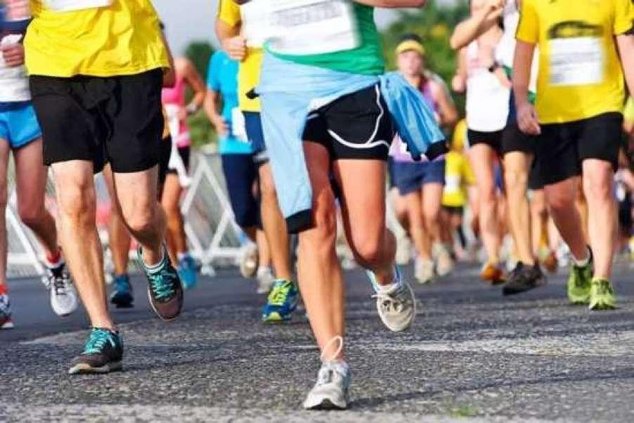 Para prevenir, a evolução ao iniciar qualquer atividade esportiva seja gradual e respeite os limites do individuo que a praticar.