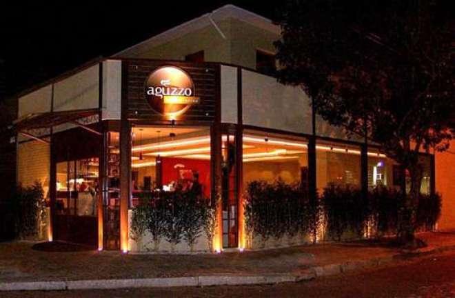 Restauranteitaliano em Pinheiros atenderá seus cliente durante tododomingo.