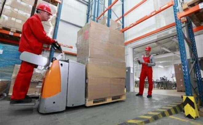 Aposte em um nicho com logística simples: A logística é um dos principais gargalos para o e-commerce no Brasil.