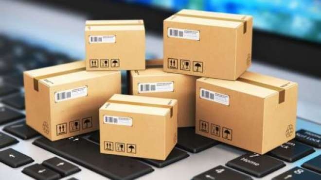 Se o empreendedor tem recursos limitados, montar uma loja virtual sem estoque pode ajudar bastante a dar aquele primeiro impulso.