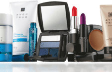 Portfólio da marca de maquiagem inclui produtos para preparação e limpeza da pele.