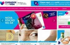 A partir deste mês de maio, os seis milhões de pacientes inscritos no programa de relacionamento do Aché terão acesso aos conteúdos exclusivos produzidos pelo Vigilantes do Peso.