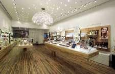 Depois do Barra Shopping, marca inaugura três novas lojas na cidade.