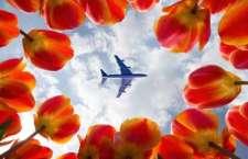 Para ajudar o viajante que ainda não escolheu o melhor destino para conhecer durante a estação das flores, a agência online deturismo, ViajaNet, listou as dez capitais que apresentam maior economia no valor médio das passagens aéreas.