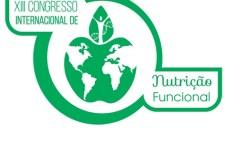 XIII Congresso Internacional de Nutrição Funcional busca a Construção de um Futuro Sustentável