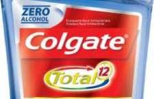 O produto já está disponível nos principais os pontos de venda do Brasil, na versão Clean Mint e Hálito Saudável.