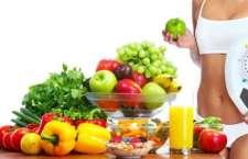 Despois das festas,  a alimentação pós-festas é fundamental para o processo de detoxificação.