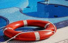 A ação sensibilizar toda a sociedade sobre a importância da adoção de comportamentos seguros nas praias, piscinas, represas e rios para evitar afogamentos.