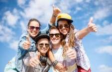 No acumulado de janeiro a novembro, os turistas internacionais deixaram US$ 5,31 bilhões nos destinos brasileiros.