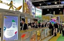 Eventos na Rússia e China terão isenção na cobrança de inscrição para os coexpositores interessados em promover destinos nacionais. O prazo de inscrição para MITT Moscou também foi prorrogado.