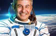 Férias na Flórida? A NASA te convida para conhecer o único astronauta brasileiro que foi ao espaço.