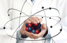 Sete perguntas sobre a Medicina Nuclear