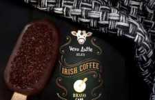 Irish Coffee será lançado em agosto, em comemoração ao Dia dos Pais.