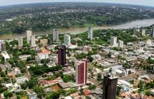 Foz do Iguaçu lidera geração de empregos nas regiões Oeste e Sudoeste do Paraná