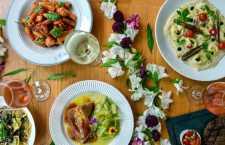 De 8 a 19 de outubro, centro gastronômico dispõe pratos clássicos a preços democráticos.