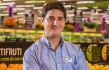 Sebastián Los é confirmado como CEO da Cencosud Brasil
