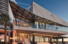 Centro de Congressos do Algarve