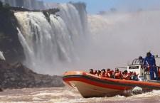 Foz do Iguaçu se mantém entre as cidades paranaenses que mais geram empregos