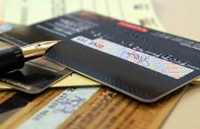 Demanda do consumidor por crédito recua 4,5% em setembro, aponta Serasa Experian