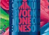 Nova garrafa limitada de Absolut propõe falar sobre o amor
