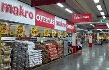 Makro Atacadista prepara suas lojas para a Black Friday 2018