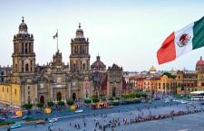 Conselho de Turismo do México reporta exponencial crescimento gerado pela liderança e inovação