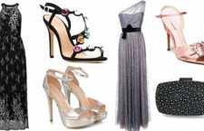 Paraíso Feminino dá dicas de vestidos de formatura ideais para cada tipo de corpo