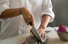 Peru Week traz cinco chefs peruanos para experiências gastronômicas em São Paulo