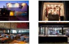 Quando custa comer entre os melhores restaurantes da América Latina?