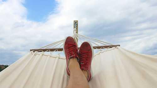 Como se pode dividir as férias? Tire essa e outras dúvidas sobre o tema