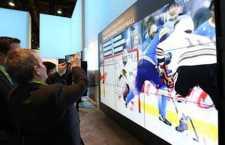 Videowall Samsung: descubra as vantagens para investir nessa solução para o seu negócio