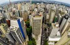 Com novas perspectivas para o mercado imobiliário em 2019, smartrealestate é uma boa aposta para quem investe no setor