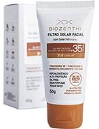 Paredão contra raios UV  4 protetores com filtros físicos que ... fbac12f82d