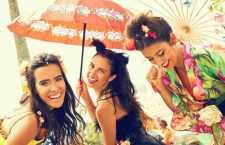 De bebidas até fotoproteção, veja dicas práticas para pular carnaval sem causar danos à pele