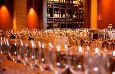 Grand École: tudo sobre o mundo do vinho