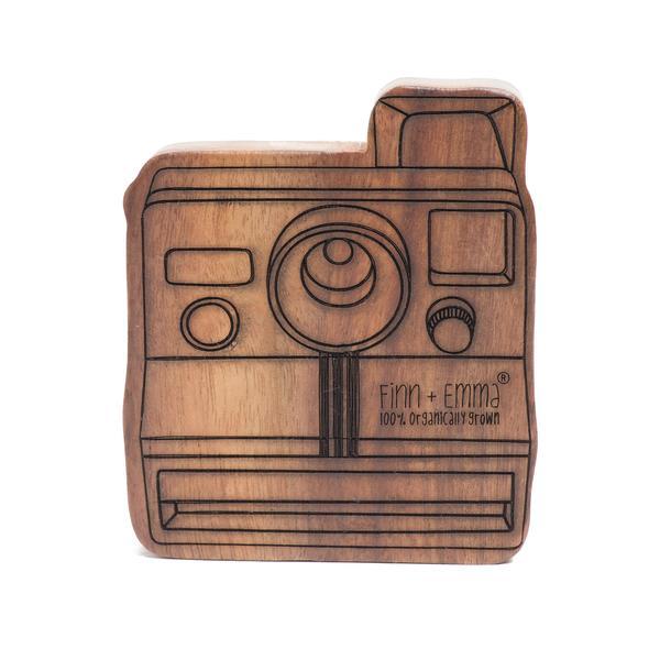 woodRattle-camera-1_copy_grande