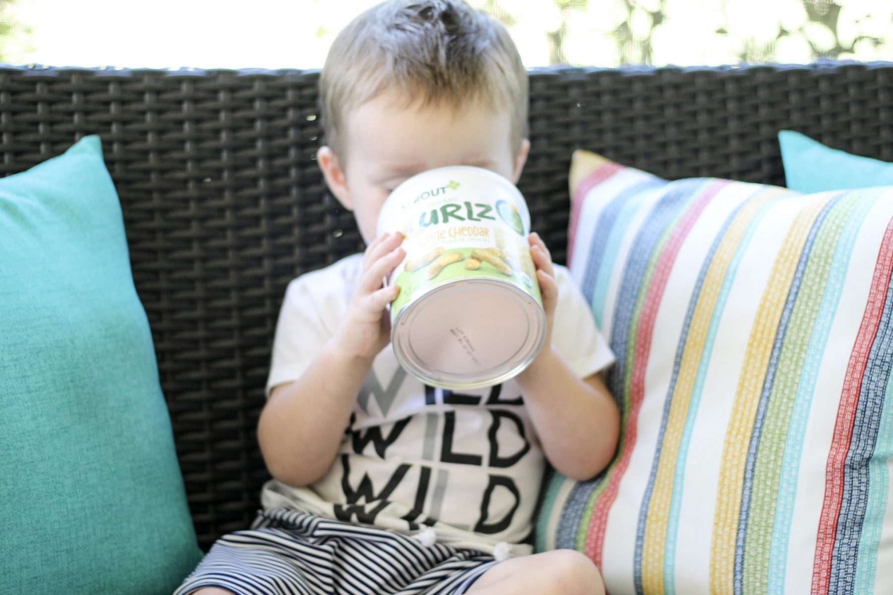 organic plant-based protein for babies and toddlers, on the go snacks, organic snacks for kids, organic baby food pouches, grab and go snacks, diary free snacks for kids, vegan snacks for kids