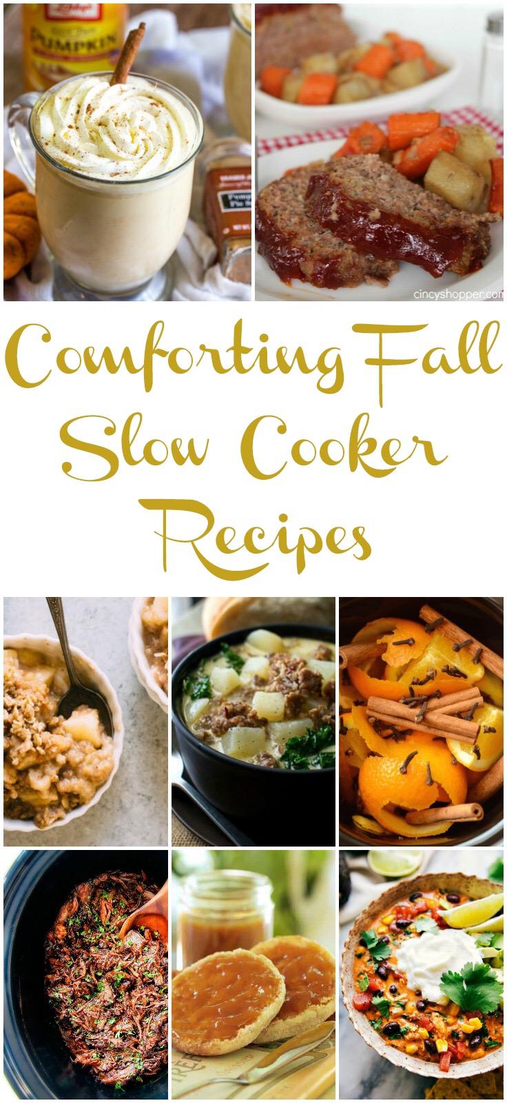 crockpot recipes chicken, best crockpot recipes ever, best crockpot meals, slow cooker recipes pork, easy crockpot meals with ground beef, slow cooker recipes healthy, crockpot recipes for two, slow cooker recipes for kids, slow cooker chicken chili, slow cooker hot chocolate, slow cooker chowder slow cooker soups, slow cooker potpourri