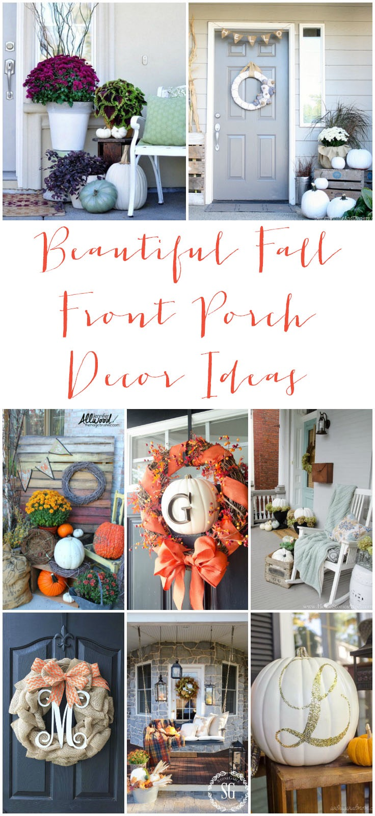cute fall porch ideas, inexpensive fall decorating ideas, cheap fall decorations for outside, front porch decorating ideas on a budget, small front porch decorating ideas, front porch decorating ideas pictures, front porch decorating ideas photos