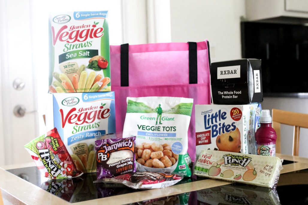 healthy snacks for kids on the go, healthy snacks for kids at school, fun healthy snacks for kids, healthy snacks for kids recipes quick, school snack ideas for kindergarten, homemade healthy snacks for school, healthy snacks for kids to take to school, healthy snacks for toddlers and preschoolers