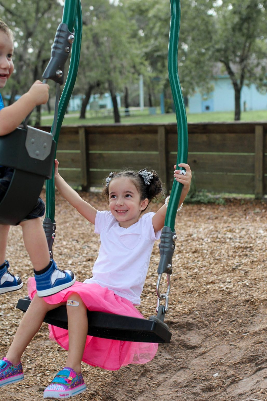 #positiveparenting, positive parenting techniques, postive parenting blog, national yes day, say yes to everything for a day, yes day rules, positive parenting toddlers, positive parenting solutions